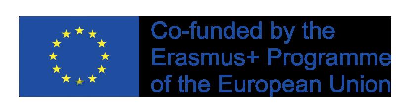 Erasmus+-no-bg-small