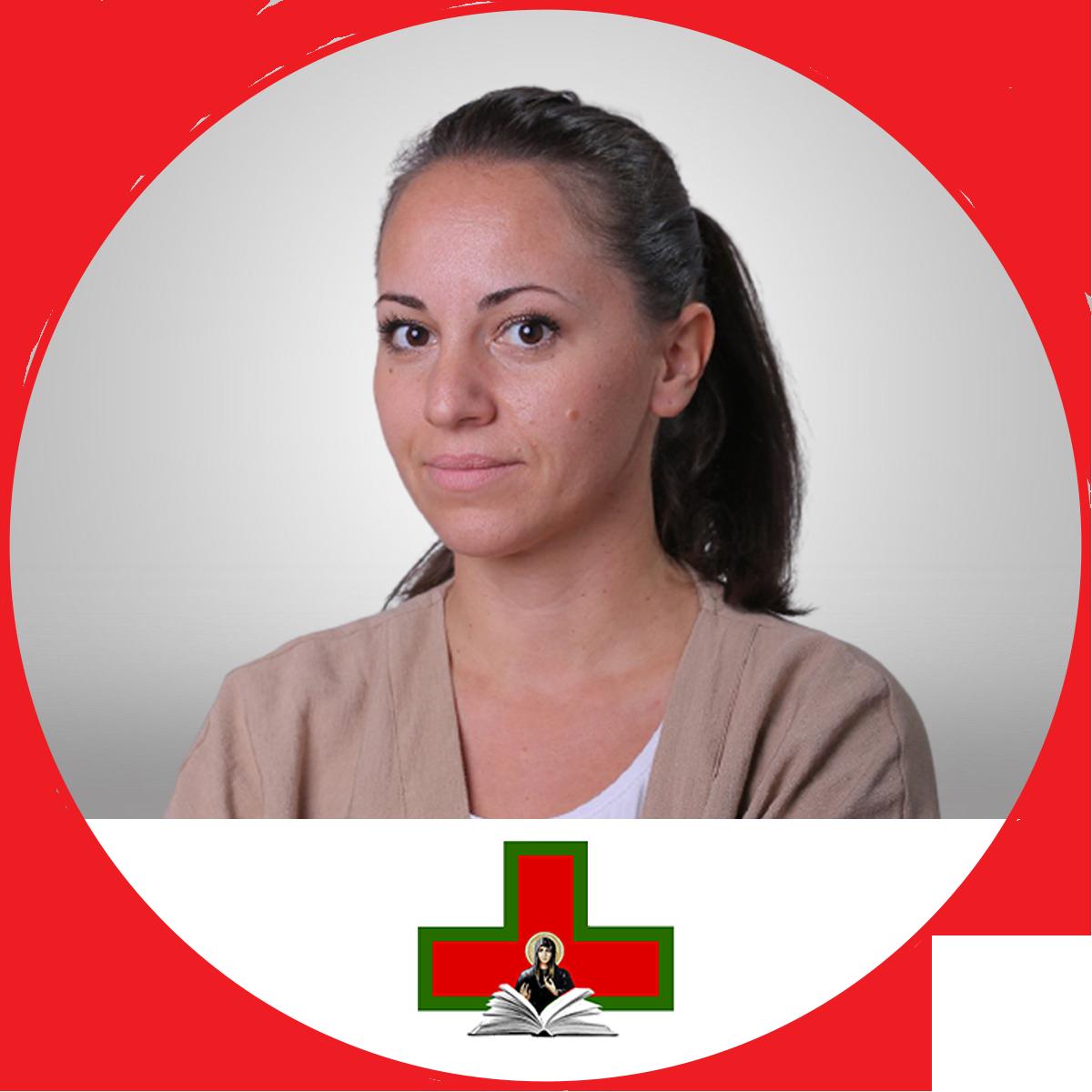 ivana-milojevic-sp