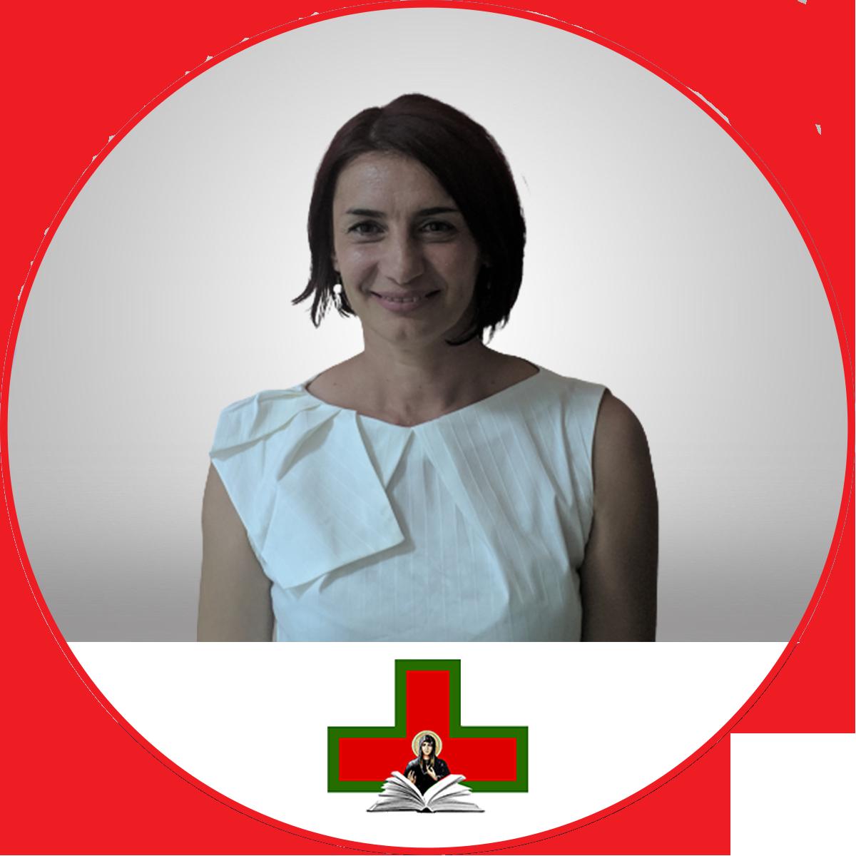 Jasmina_Ilić