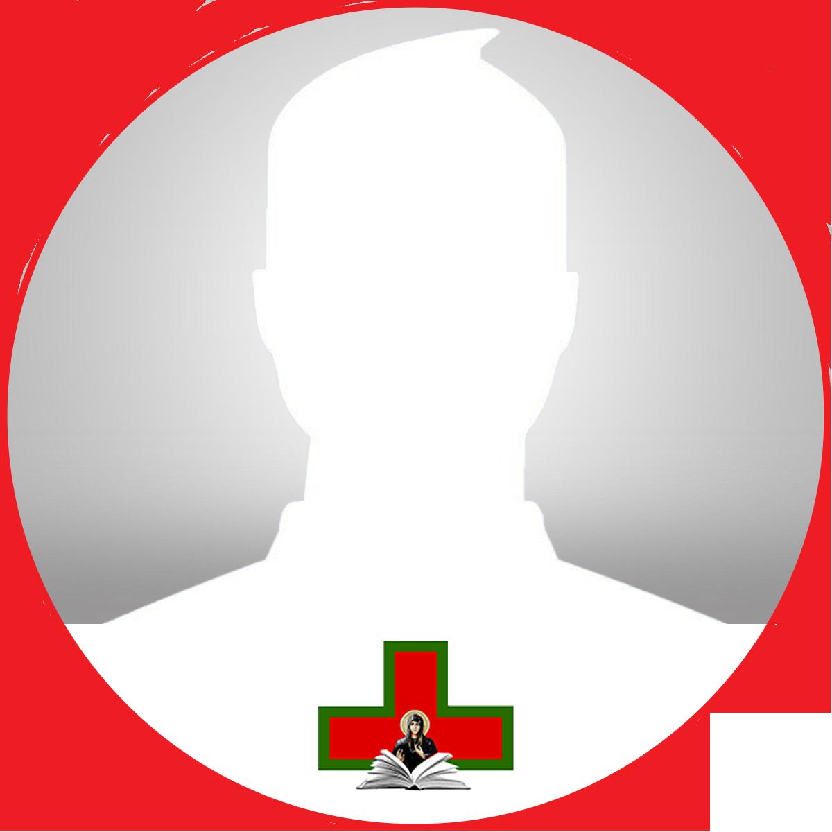 muskarac-sp