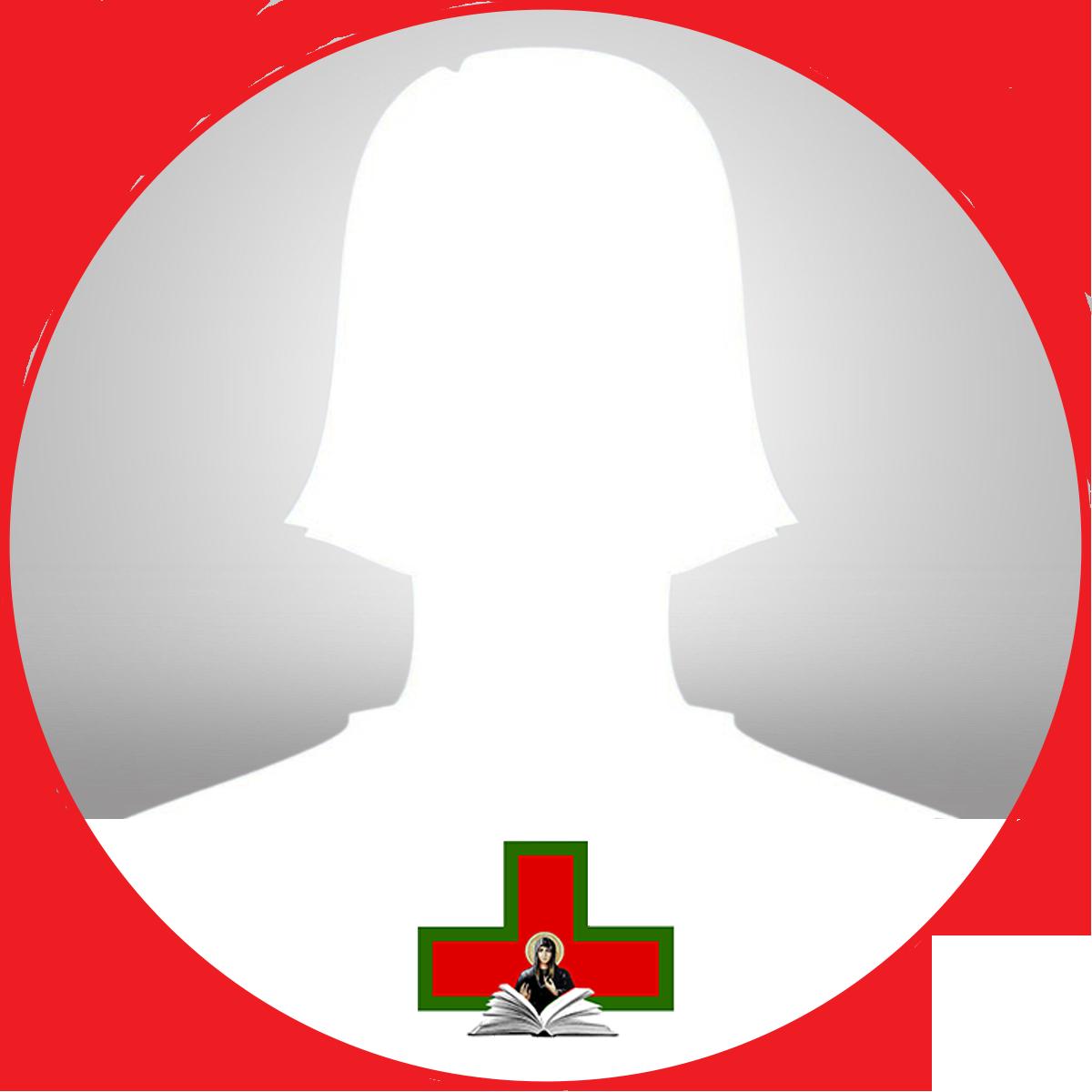 zena-sp